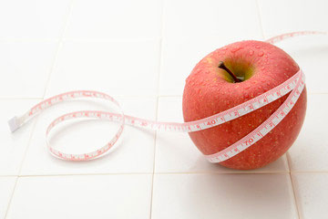 ダイエットの情報は世の中に溢れています。