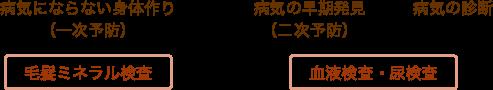 20161125c-05