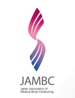 JAMBC